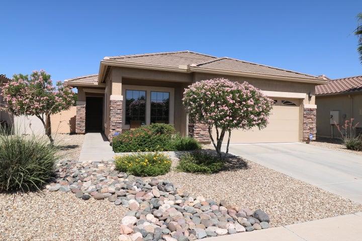 15974 N 177TH Drive, Surprise, AZ 85388