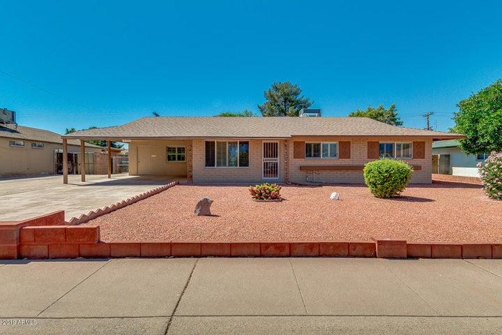 3725 W MORTEN Avenue, Phoenix, AZ 85051