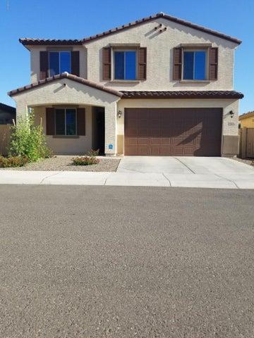 12263 W DESERT SUN Lane, Peoria, AZ 85383