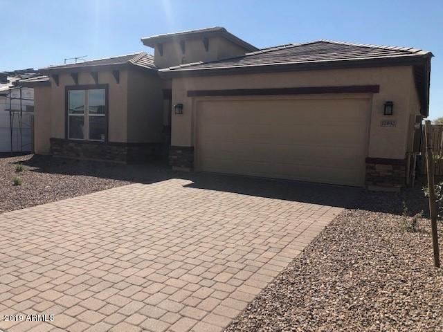 12032 E CHEVELON Trail, Gold Canyon, AZ 85118