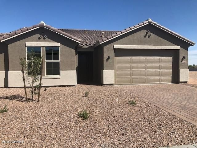 12045 E CHEVELON Trail, Gold Canyon, AZ 85118