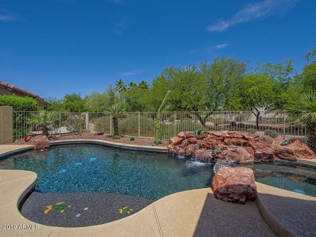 15872 W WINDSOR Avenue, Goodyear, AZ 85395