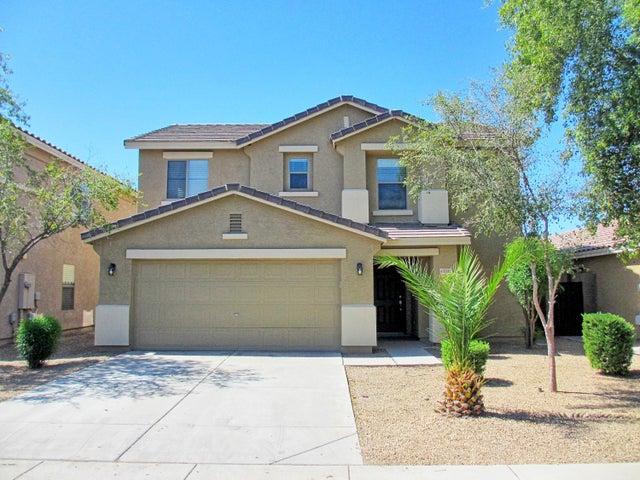 45535 W AMSTERDAM Road, Maricopa, AZ 85139