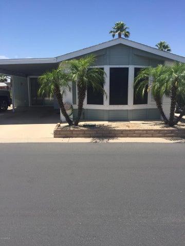 5735 E MCDOWELL Road, 323, Mesa, AZ 85215