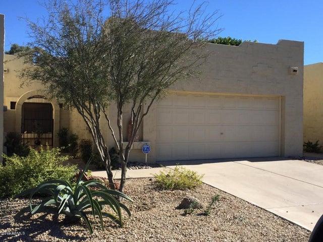 1235 N SUNNYVALE, 98, Mesa, AZ 85205