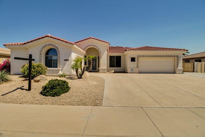 14636 W EDGEMONT Avenue, Goodyear, AZ 85395