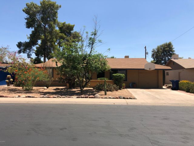 519 E LAGUNA Drive, Tempe, AZ 85282
