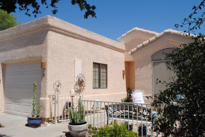 13834 N CAMBRIA Drive, B, Fountain Hills, AZ 85268