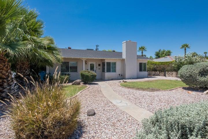 701 W WILSHIRE Drive, Phoenix, AZ 85007