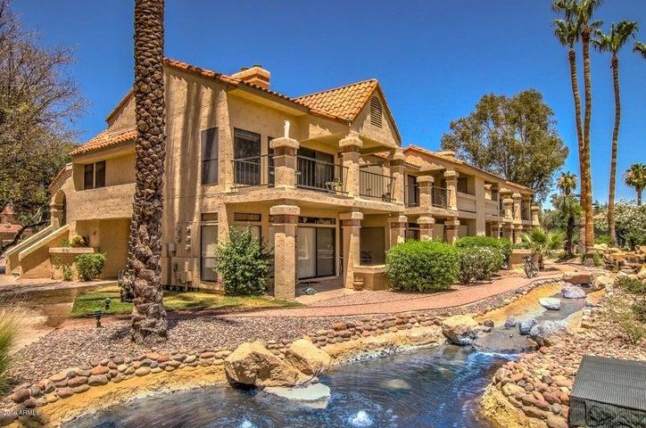 9707 E MOUNTAIN VIEW Road, 2407, Scottsdale, AZ 85258