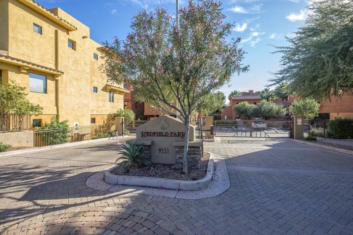 9551 E REDFIELD Road, 1020, Scottsdale, AZ 85260