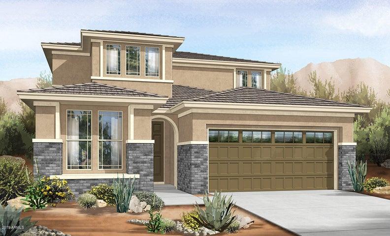 11481 W NADINE Way, Peoria, AZ 85383