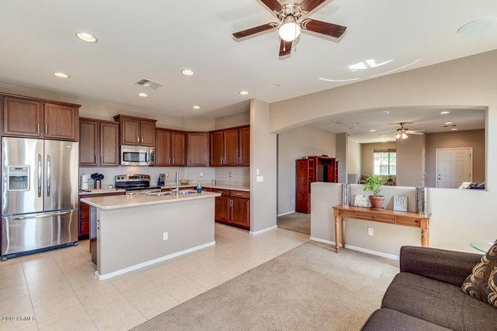 43997 W PALO CEDRO Road, Maricopa, AZ 85138