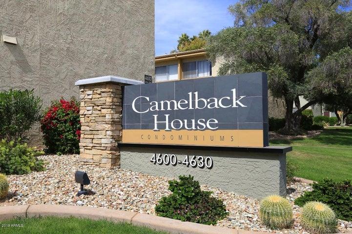 4630 N 68TH Street, 236, Scottsdale, AZ 85251