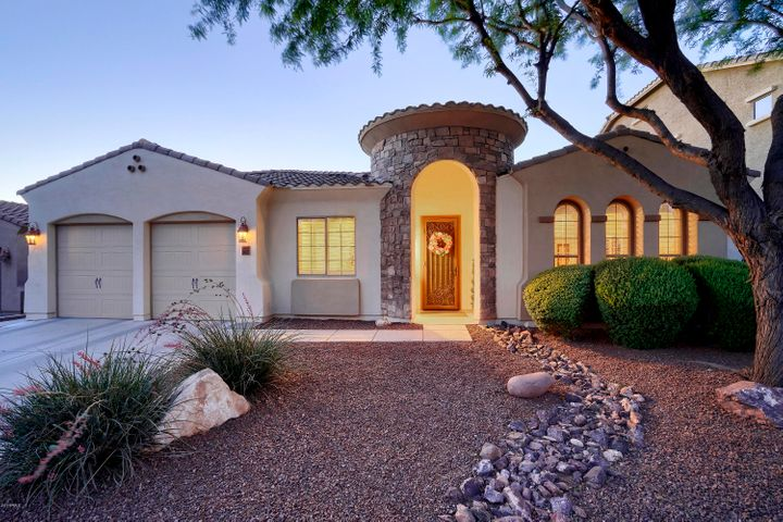 24422 N 24TH Way, Phoenix, AZ 85024