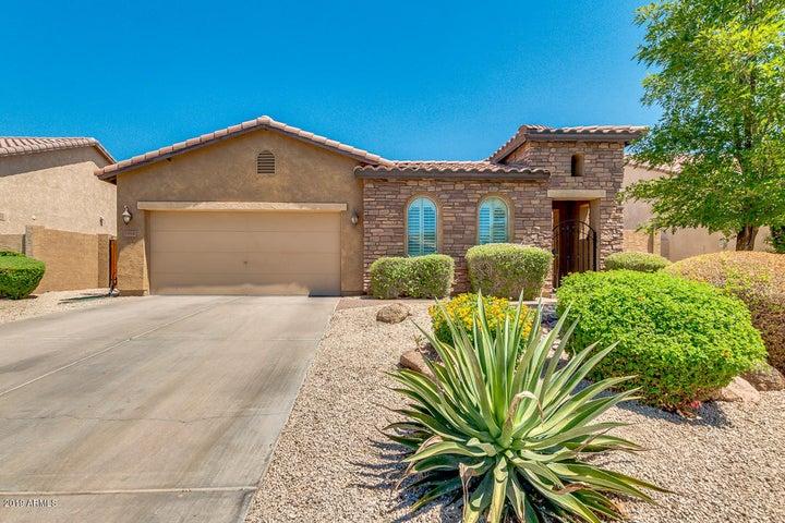 3984 E GRAND CANYON Place, Chandler, AZ 85249