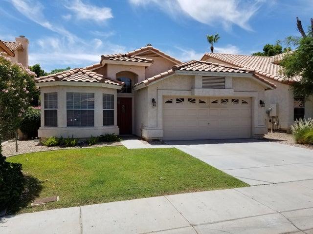 3341 E LONG LAKE Road, Phoenix, AZ 85048