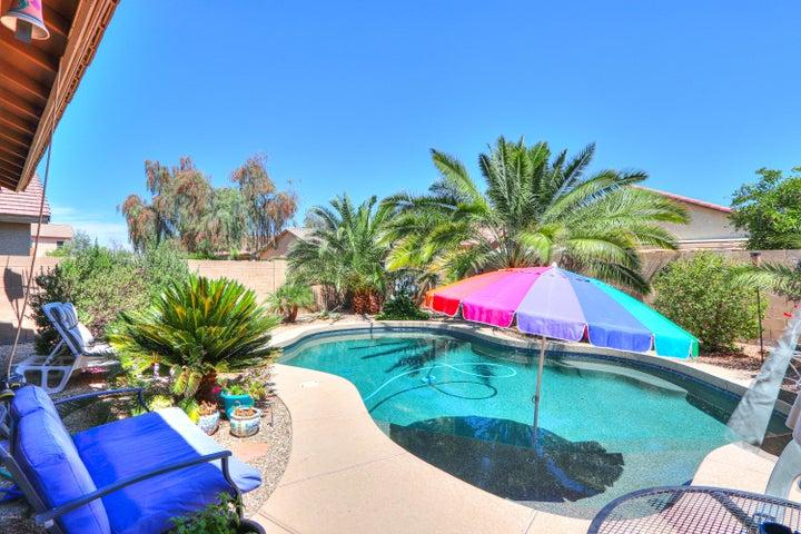 44556 W YUCCA Lane, Maricopa, AZ 85138