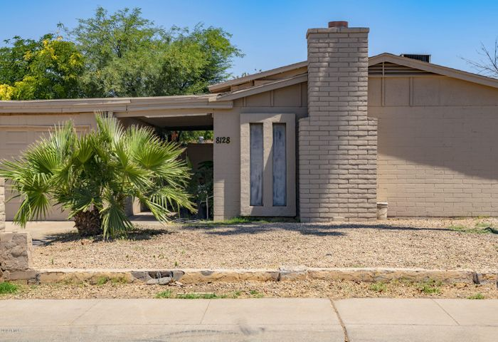 8128 W SELLS Drive, Phoenix, AZ 85033
