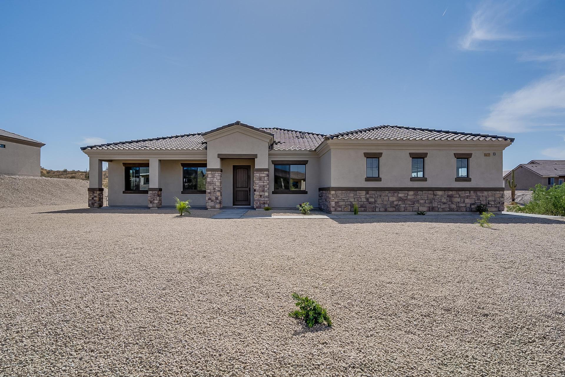 27964 N Cindy Lane, Queen Creek, AZ 85142