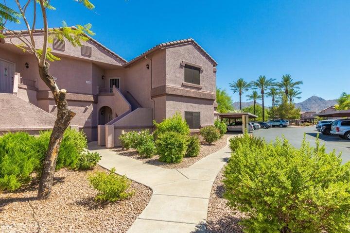 9555 E RAINTREE Drive, 2055, Scottsdale, AZ 85260