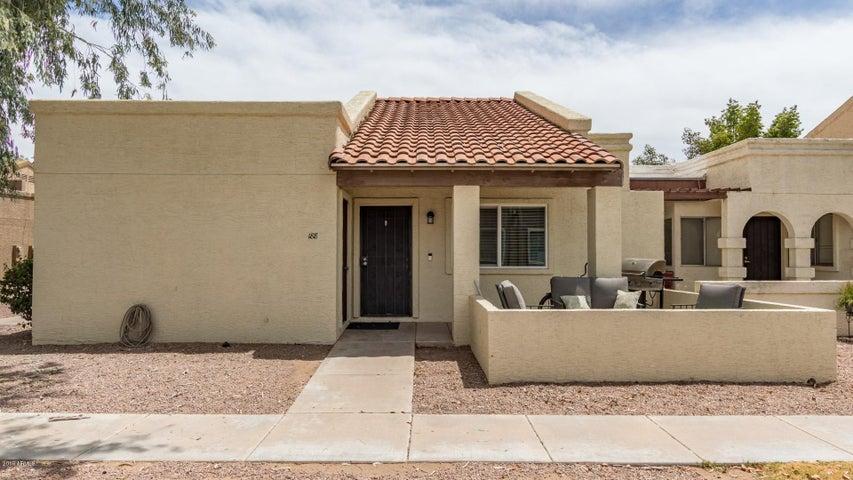 727 S HARTFORD Street, 188, Chandler, AZ 85225
