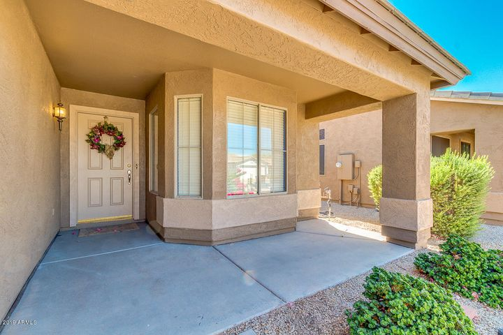 30743 N CORAL BEAN Drive, San Tan Valley, AZ 85143