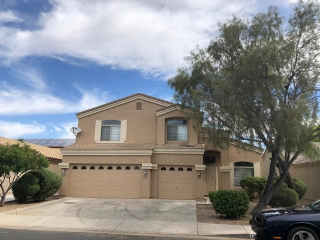 12820 W SAINT MORITZ Lane, El Mirage, AZ 85335