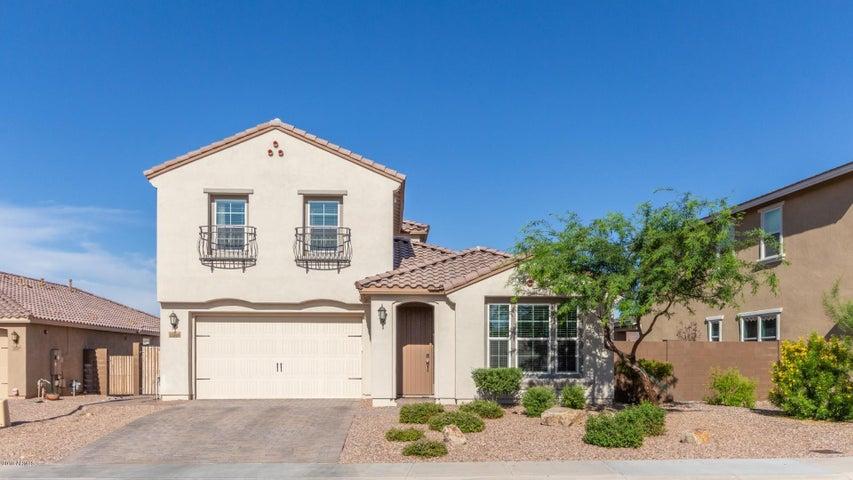 31977 N 132ND Drive, Peoria, AZ 85383