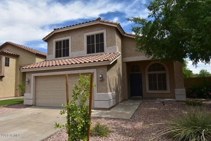 7196 W IRMA Lane, Glendale, AZ 85308