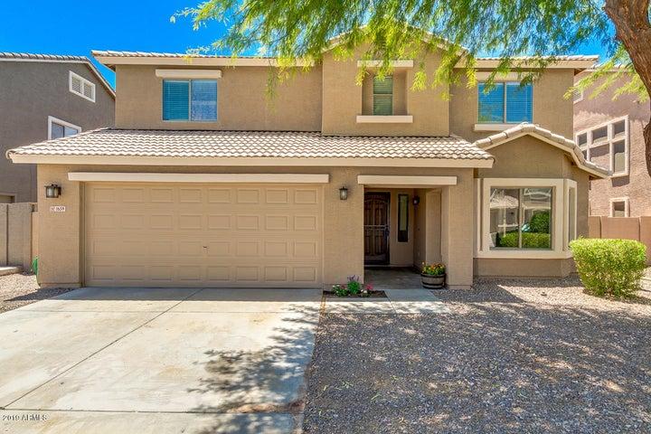 1659 E OAK Road, San Tan Valley, AZ 85140