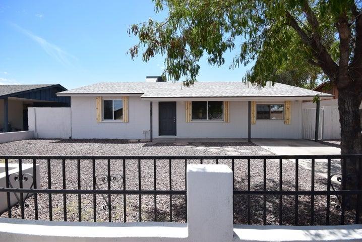 5102 N 78TH Avenue, Glendale, AZ 85303