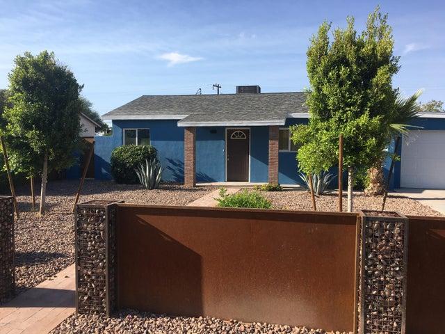 3335 E PIERCE Street, Phoenix, AZ 85008