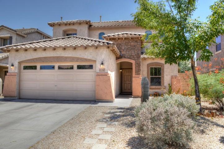 18611 W SUNNYSLOPE Lane, Waddell, AZ 85355