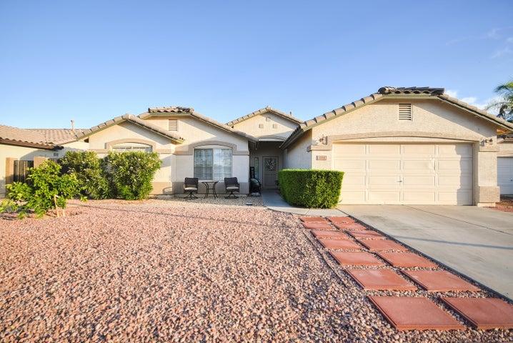 10513 W VIRGINIA Avenue, Avondale, AZ 85392