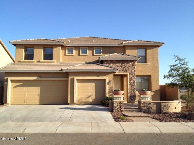 7885 W ANDREA Drive, Peoria, AZ 85383