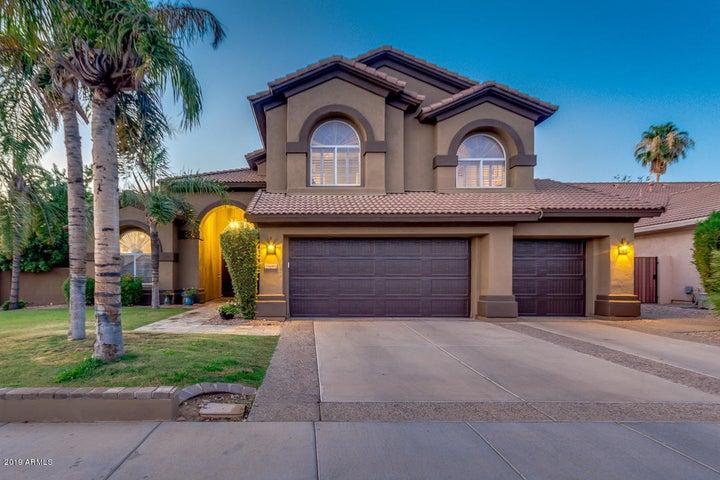 6002 E KELTON Lane, Scottsdale, AZ 85254