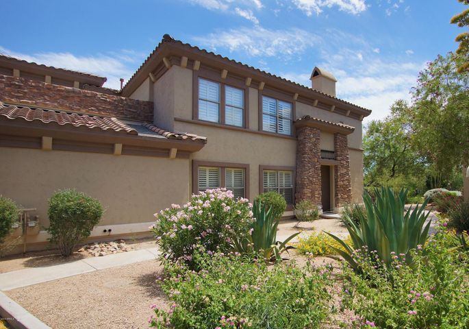 19700 N 76TH Street, 1187, Scottsdale, AZ 85255