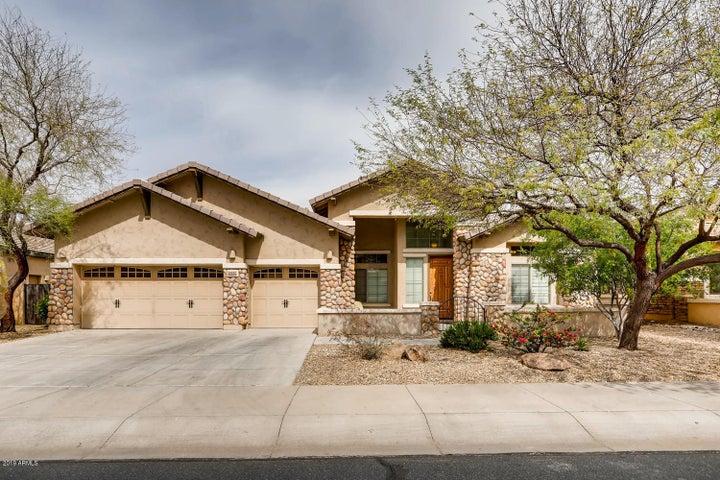 15432 W COOLIDGE Street, Goodyear, AZ 85395