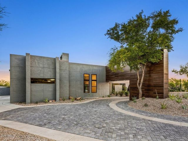 24201 N 87TH Street, Scottsdale, AZ 85255