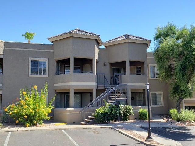 1720 E Thunderbird Road, 2048, Phoenix, AZ 85022
