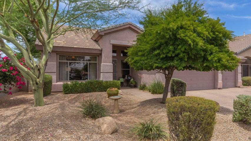 6402 E BETTY ELYSE Lane, Scottsdale, AZ 85254