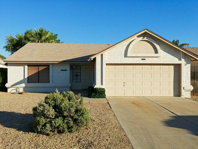 3135 W POTTER Drive, Phoenix, AZ 85027
