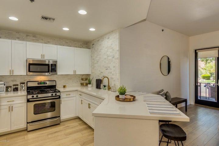 17 W VERNON Avenue, 23, Phoenix, AZ 85003