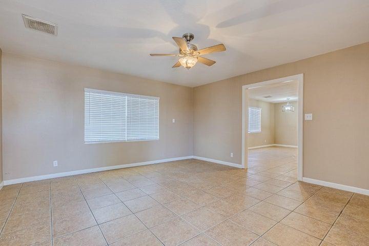 3626 W TUCKEY Lane, Phoenix, AZ 85019