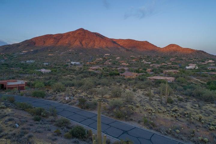 36000 N SUMMIT Drive, 21, Cave Creek, AZ 85331