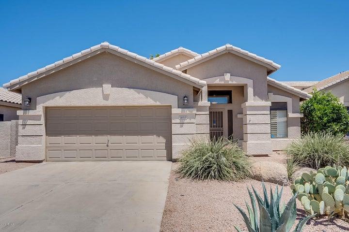 1852 E CHILTON Drive, Tempe, AZ 85283
