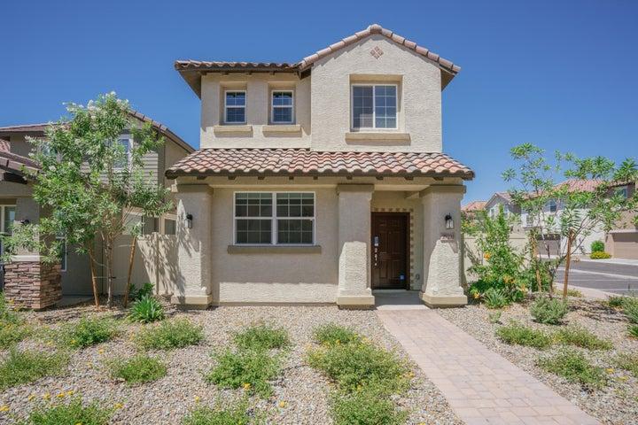 29291 N 123RD Drive, Peoria, AZ 85383