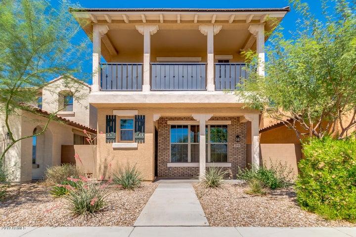 2940 N 71ST Place, Mesa, AZ 85207