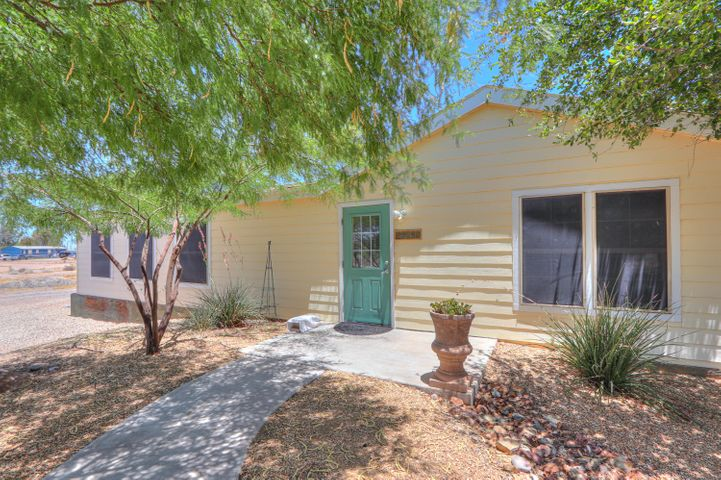 45290 W GARVEY Avenue, Maricopa, AZ 85139